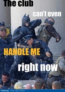 batman-dark-knight-rises-bane-meme-club-